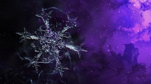 icecrystal_768